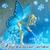 Хрустальные мечты - Ярмарка Мастеров - ручная работа, handmade