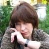 Шигорина Лариса - Ярмарка Мастеров - ручная работа, handmade