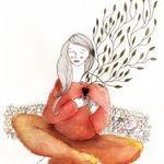 roza-mira - Ярмарка Мастеров - ручная работа, handmade