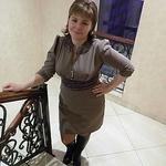 Марина (sirova) - Ярмарка Мастеров - ручная работа, handmade