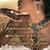 Gulshat - Ярмарка Мастеров - ручная работа, handmade
