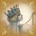 LEDI-L - Ярмарка Мастеров - ручная работа, handmade