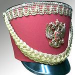 Фуражечная мастерская в Севастополе (furazhki) - Ярмарка Мастеров - ручная работа, handmade