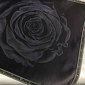 Фен-шуй и эзотерика handmade. Livemaster - original item Tarot tablecloth 51h51 cm.
