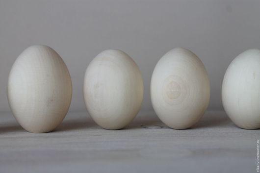 Декупаж и роспись ручной работы. Ярмарка Мастеров - ручная работа. Купить Яйца 10 шт/ 5,5 см. Handmade.