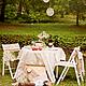 Свадебные аксессуары ручной работы. Ярмарка Мастеров - ручная работа. Купить Оформление свадебной фотосессии. Handmade. Оформление фотосессии
