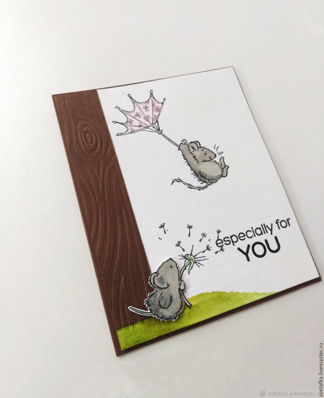 Доставка открыток мытищи