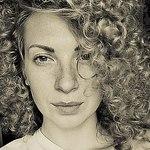 Максимова Анна (LionMania) - Ярмарка Мастеров - ручная работа, handmade