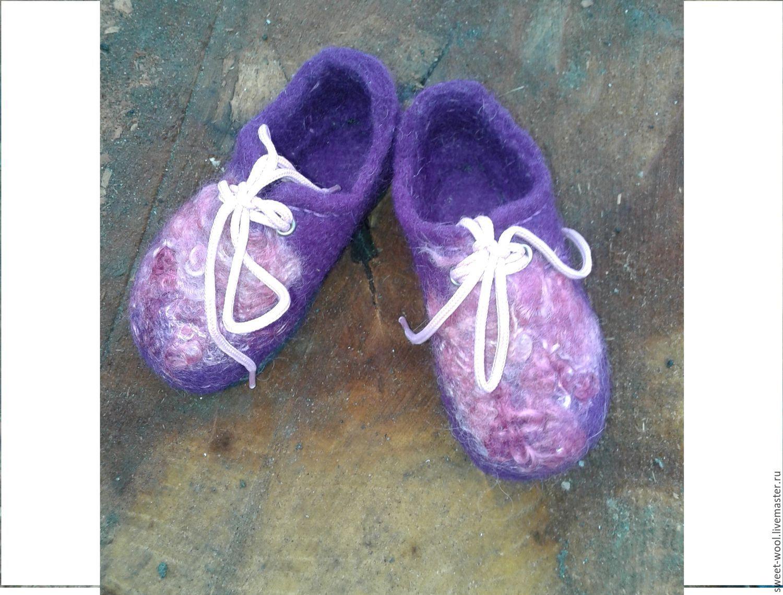 Shoes, Footwear, Vinnitsa,  Фото №1