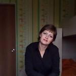 Irson Kalinina - Ярмарка Мастеров - ручная работа, handmade