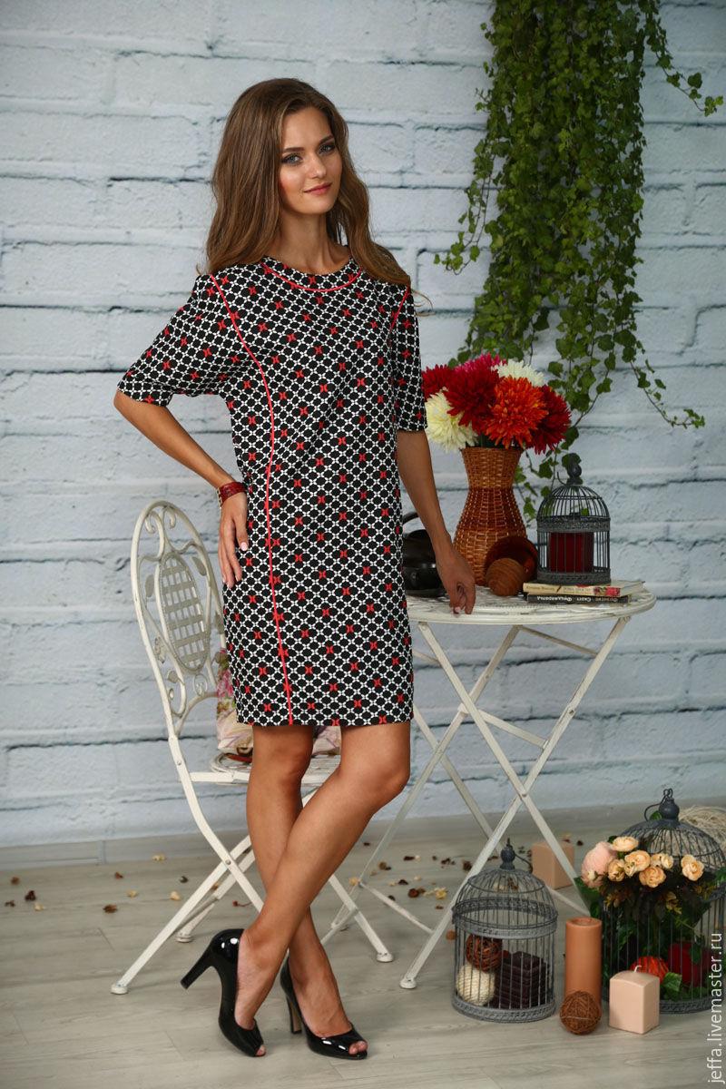 Женская одежда с доставкой почтой россии с доставкой