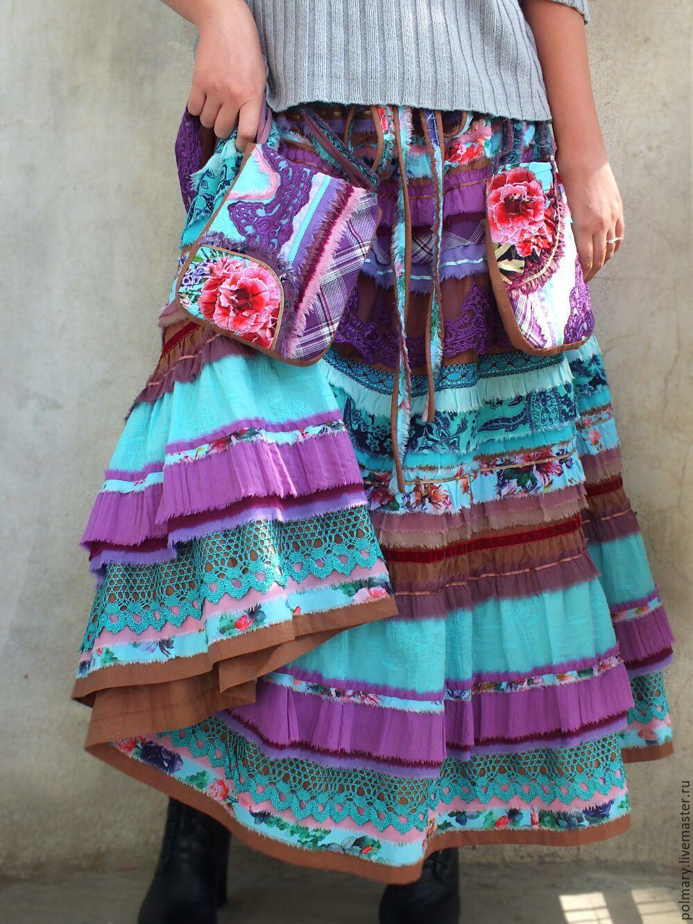 Explore the Kivari range of bohemian dresses in gorgeous prints and striking colours. Shop boho maxi dresses, wrap dresses and mini dresses online. Designed in .