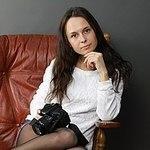 Ника Александровна (BeneAmarus) - Ярмарка Мастеров - ручная работа, handmade