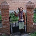 Бывальцева Татьяна (moe-rukodelie) - Ярмарка Мастеров - ручная работа, handmade