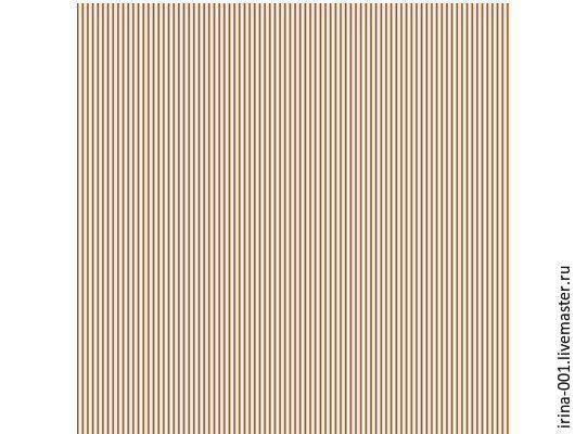 Шитье ручной работы. Ярмарка Мастеров - ручная работа. Купить Ткань хлопок, отрезы 50х55 см  STOF.. Handmade.