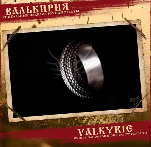 Кулоны и подвески ручной работы  из серебра 925 пробы.Кольцо змея купить. Мастерская Валькирия.
