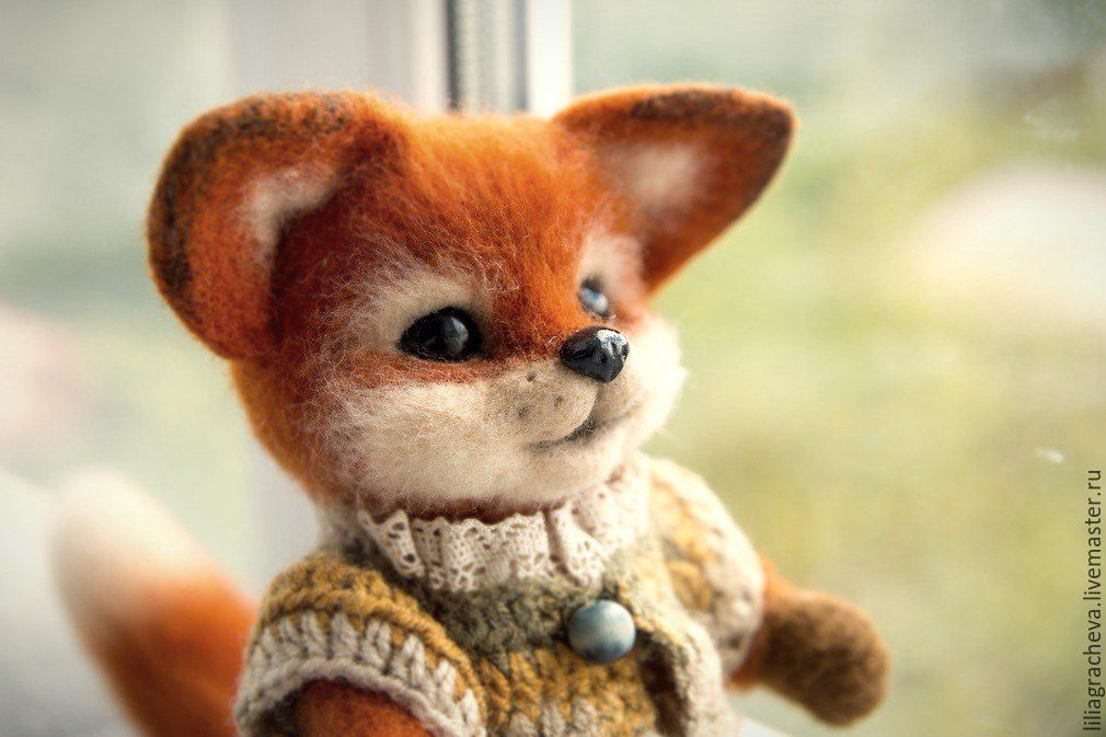 red, Fox, Fox, Fox, Fox felted Fox toy, Fox toy, felted Fox, Fox, Fox, foxes, Fox, Fox toy,Fox felted, felting Fox,Fox,