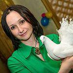 Марина Черевникова (Marina70) - Ярмарка Мастеров - ручная работа, handmade