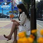 Ирина Сухарева (Баркова) (aIRISh) - Ярмарка Мастеров - ручная работа, handmade