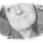 Елена (lev084) - Ярмарка Мастеров - ручная работа, handmade
