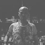 Андрей Смольянов (KarnikaDas108) - Ярмарка Мастеров - ручная работа, handmade
