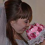 Подарки любимым (podarkisatka) - Ярмарка Мастеров - ручная работа, handmade