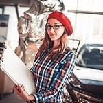Елена художник - Ярмарка Мастеров - ручная работа, handmade