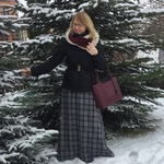 Сонец Татьяна (живопись) (sonets) - Ярмарка Мастеров - ручная работа, handmade