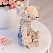 Куклы и игрушки ручной работы. Ярмарка Мастеров - ручная работа Lusi (Люси). Handmade.