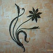 Картины и панно ручной работы. Ярмарка Мастеров - ручная работа Панно на стену. Handmade.