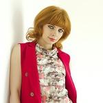 Алла Вострякова - Ярмарка Мастеров - ручная работа, handmade