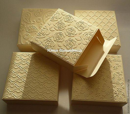оригинальная упаковка, коробочка для мыла, коробочка для косметики