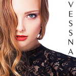 VESSNA-DRESS - Ярмарка Мастеров - ручная работа, handmade