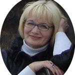 Dudnikova Natalya (Patsideros2015) - Ярмарка Мастеров - ручная работа, handmade