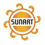 SunArt (Lexsa) - Ярмарка Мастеров - ручная работа, handmade