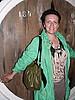Елена Левицкая - Ярмарка Мастеров - ручная работа, handmade