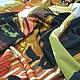 Шитье ручной работы. Трикотаж арт.32. Tkani-italia. Интернет-магазин Ярмарка Мастеров. Трикотаж, эластан, ткани Италии
