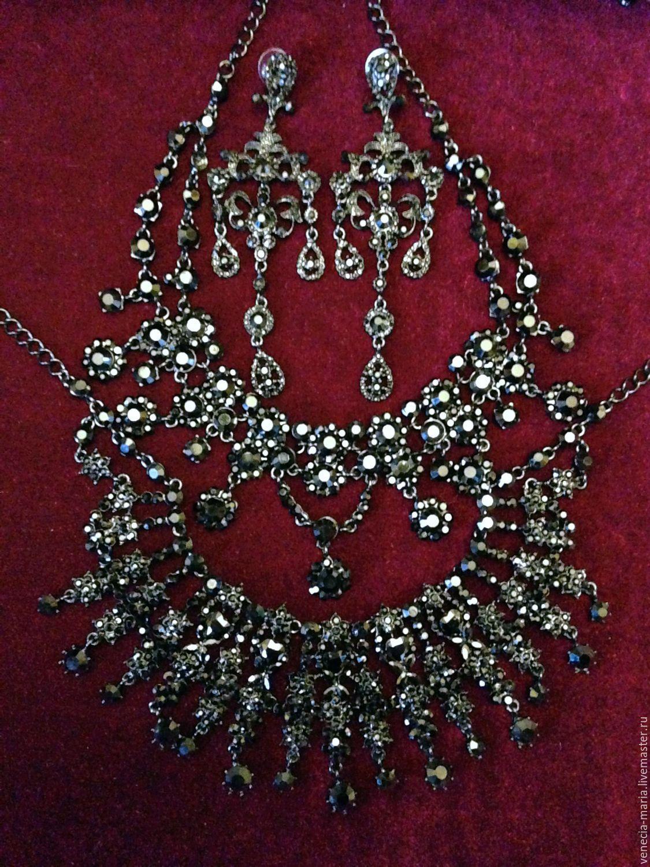 значение сломанная лапка ожерелье диадема являясь средством