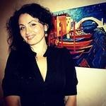 Tala - Ярмарка Мастеров - ручная работа, handmade