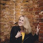 Kate Tychina - Ярмарка Мастеров - ручная работа, handmade