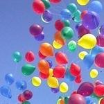 Funny Balls - Ярмарка Мастеров - ручная работа, handmade