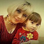 Елена Акимова  ВЯЖУ НА ЗАКАЗ (HANDMADE-64RUS) - Ярмарка Мастеров - ручная работа, handmade