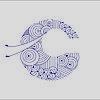 Calligraf - Ярмарка Мастеров - ручная работа, handmade