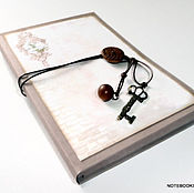 Канцелярские товары handmade. Livemaster - original item Mini-album the Best day. Handmade.