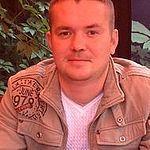роман бондарь (bondarek1983) - Ярмарка Мастеров - ручная работа, handmade