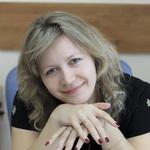 Марина Тулякова (master-luck) - Ярмарка Мастеров - ручная работа, handmade