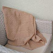 Для дома и интерьера ручной работы. Ярмарка Мастеров - ручная работа Ириска-карамелька. Handmade.