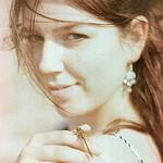 Юлия Солнечная (sacramentjuli) - Ярмарка Мастеров - ручная работа, handmade