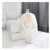 """Куклы и игрушки ручной работы. Ярмарка Мастеров - ручная работа Интерьерная кукла """"Angel Queen"""". Handmade."""