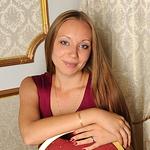 Сусоева Наталья Владимировна - Ярмарка Мастеров - ручная работа, handmade
